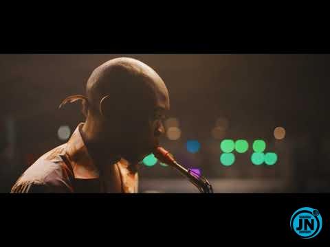 Yung L – Puna / Rasta ft. Seun Kuti